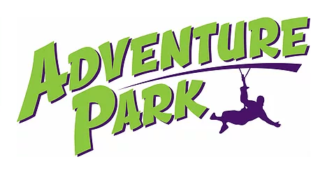 Adventure Park Lubbock
